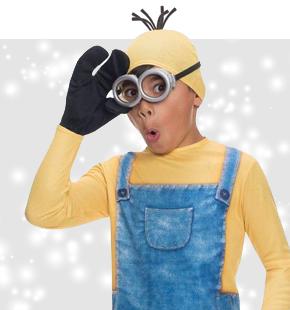 aaee22699bee21 Stroje Przebrania na Impreze Sklep Online | Wypożyczalnia kostiumów ...